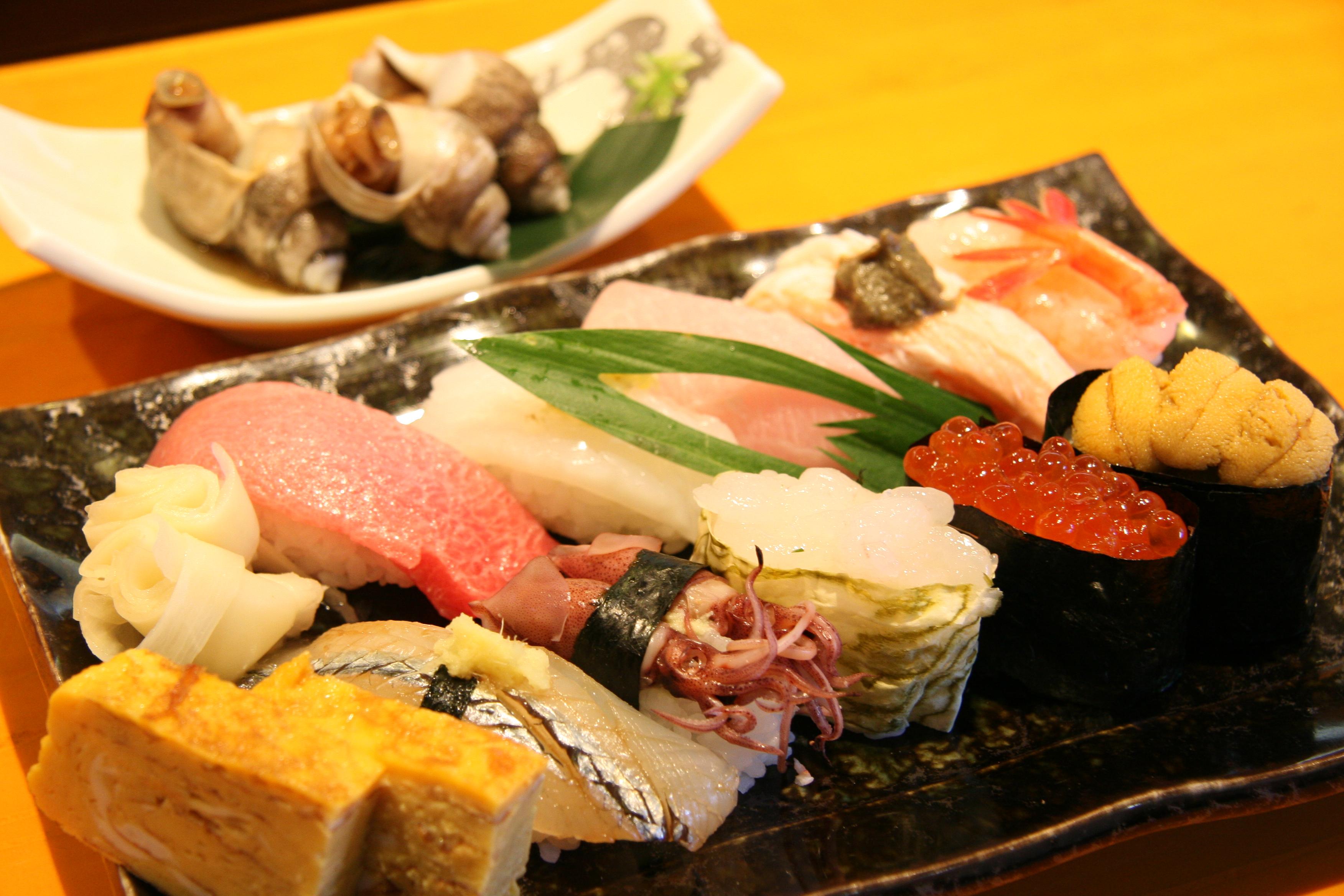 http://www.toyamawan-sushi.jp/blog/IMG_0265.JPG