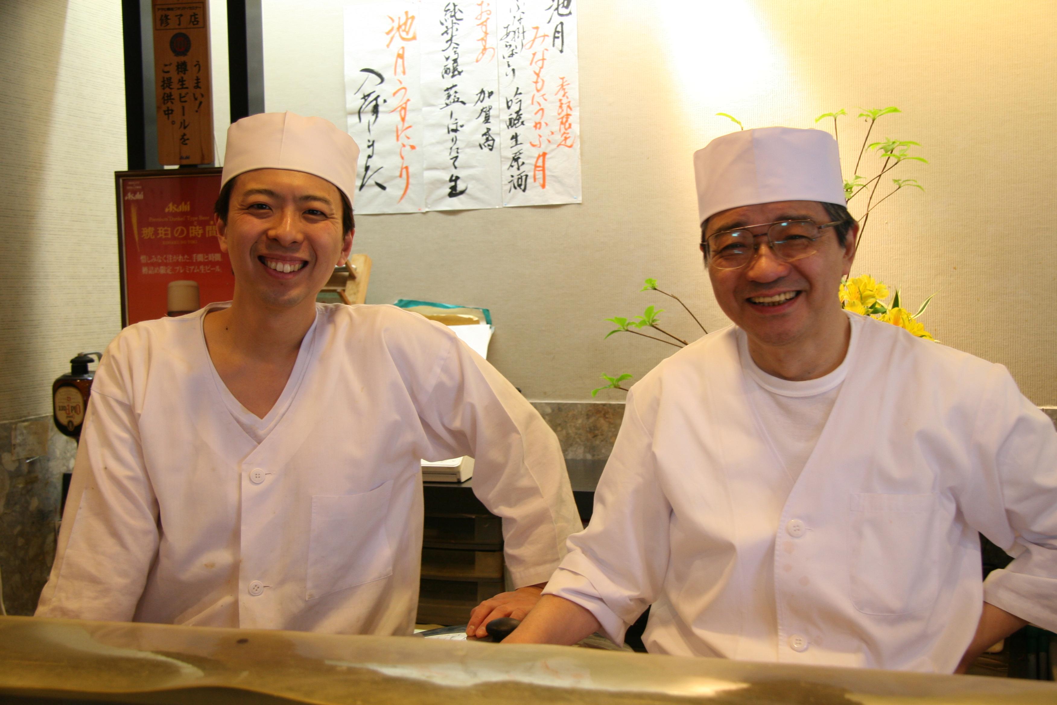 http://www.toyamawan-sushi.jp/blog/IMG_0292.JPG