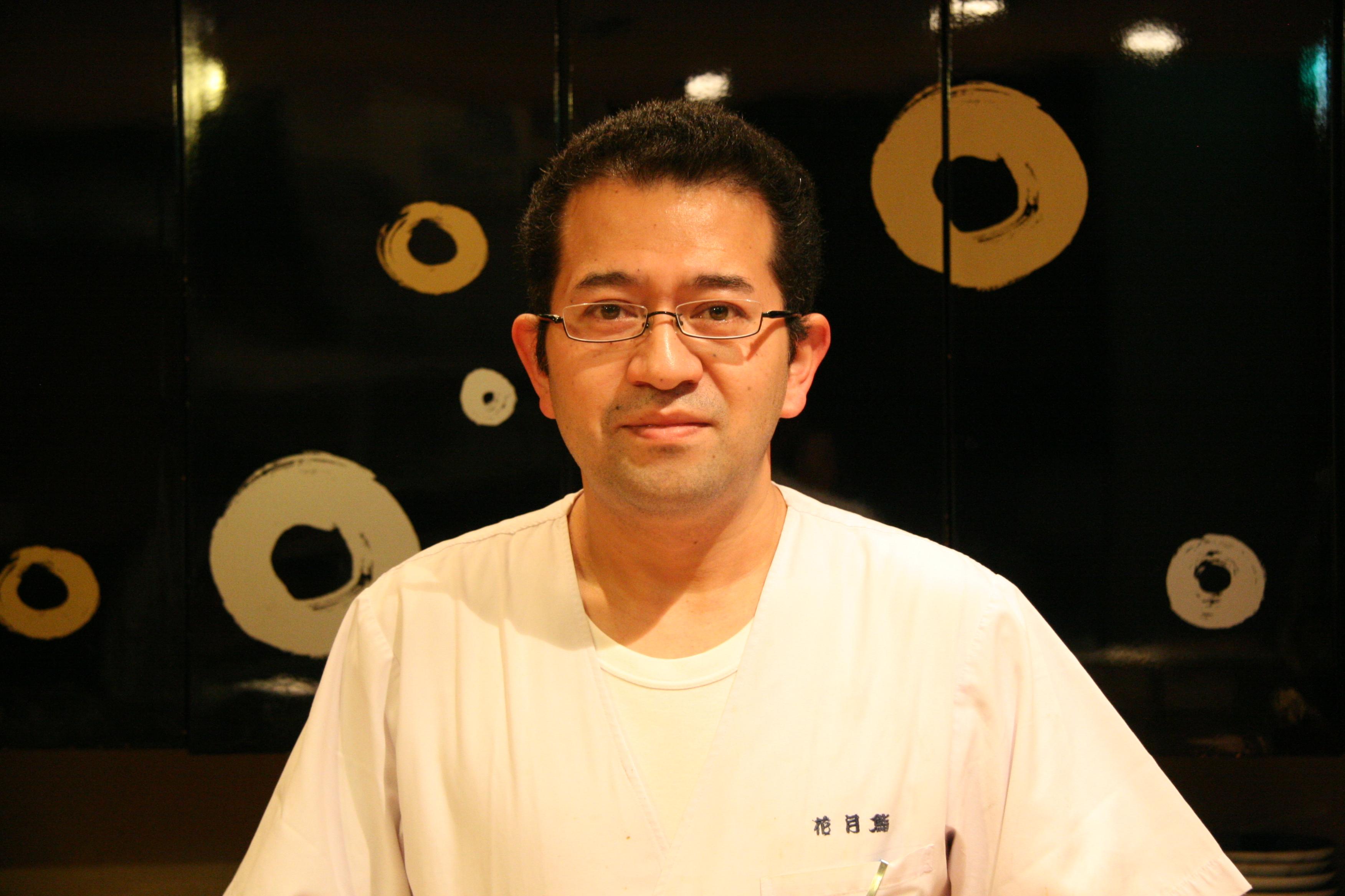 http://www.toyamawan-sushi.jp/blog/IMG_0349.JPG