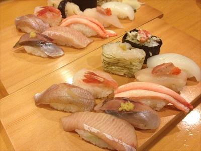 http://www.toyamawan-sushi.jp/blog/IMG_0438_R.JPG