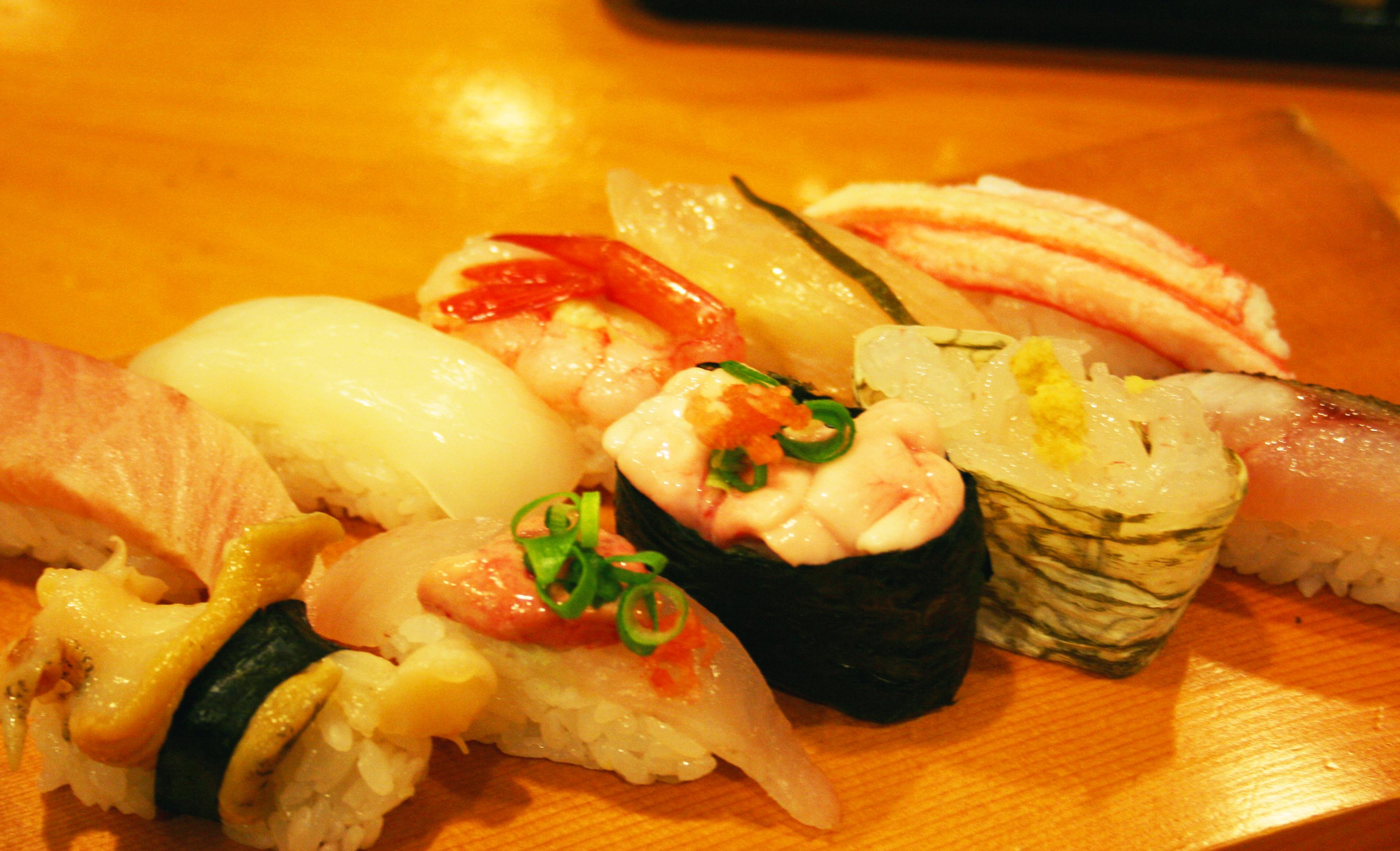 http://www.toyamawan-sushi.jp/blog/IMG_4713.JPG
