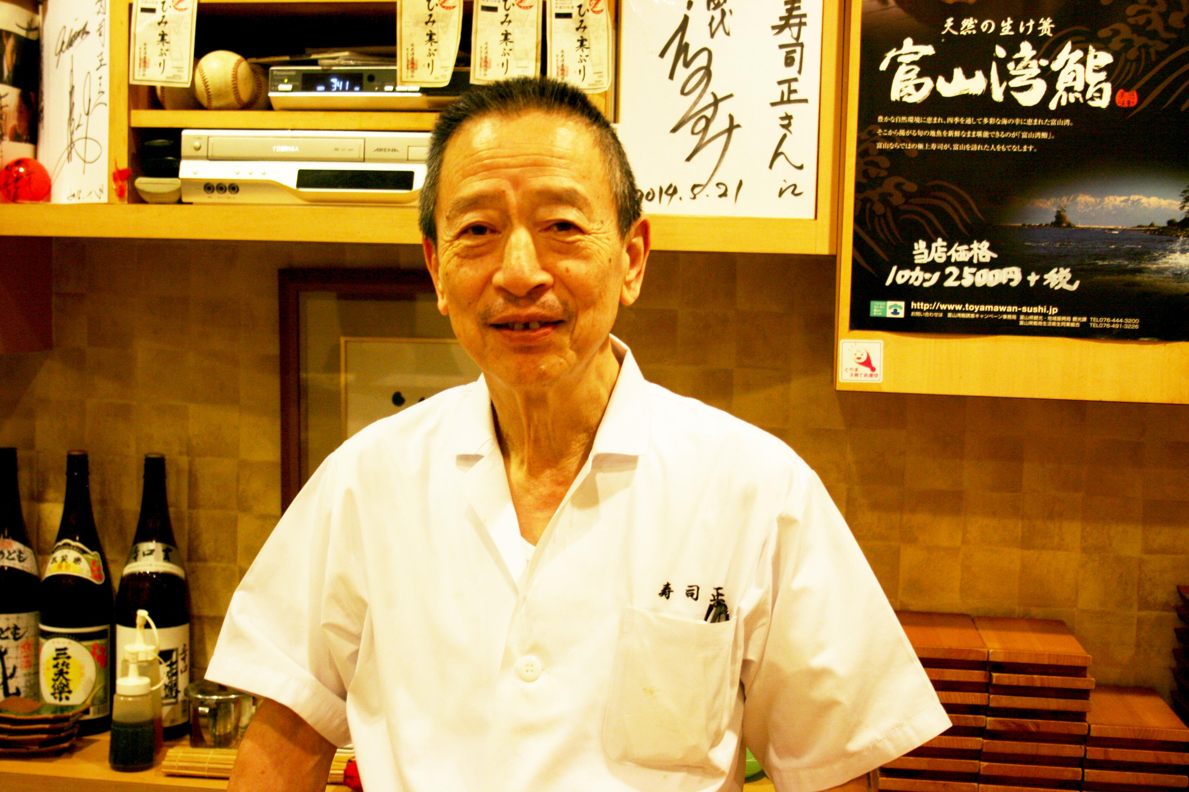 http://www.toyamawan-sushi.jp/blog/IMG_4726.JPG