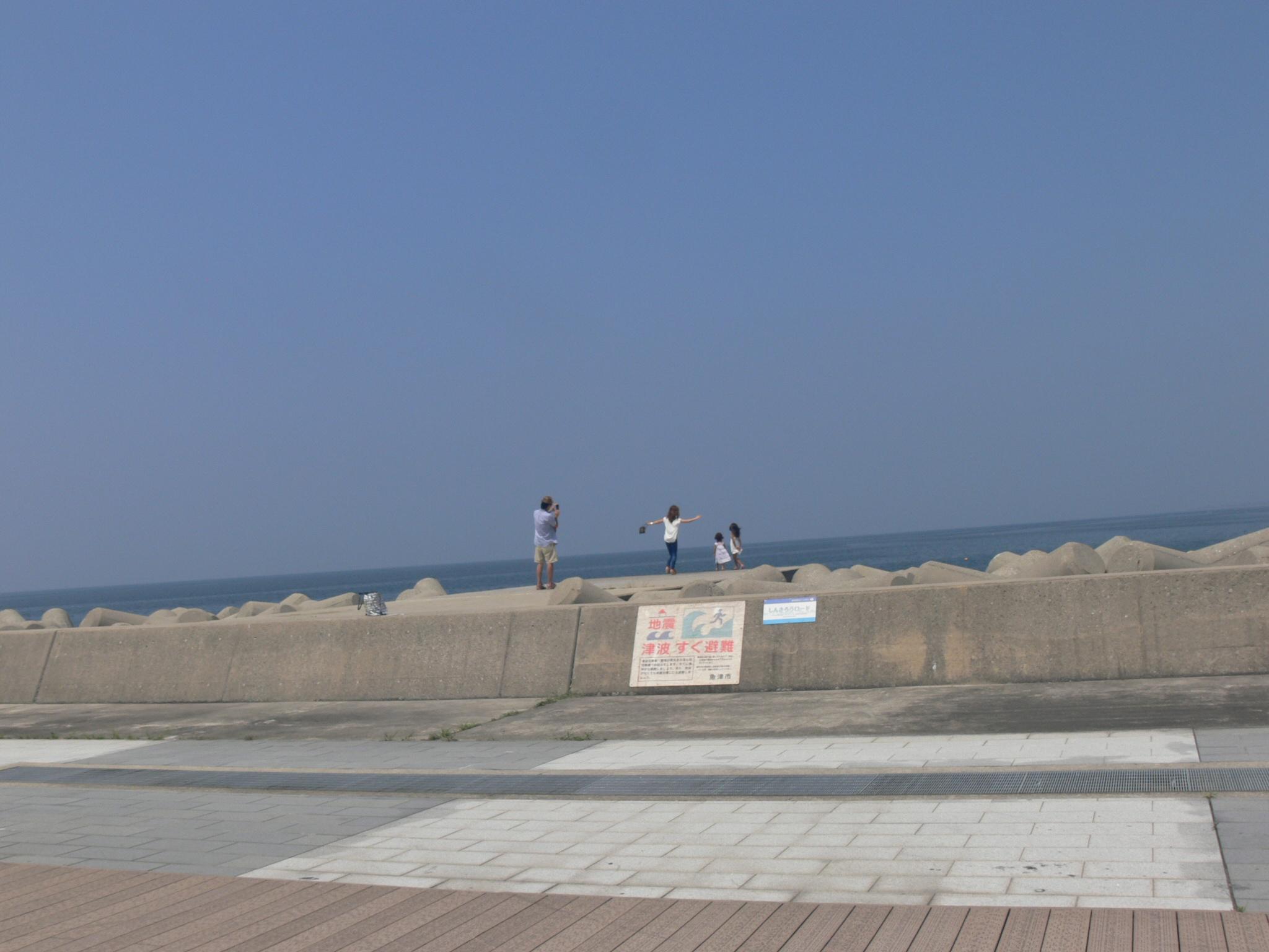 http://www.toyamawan-sushi.jp/blog/P1090530.JPG