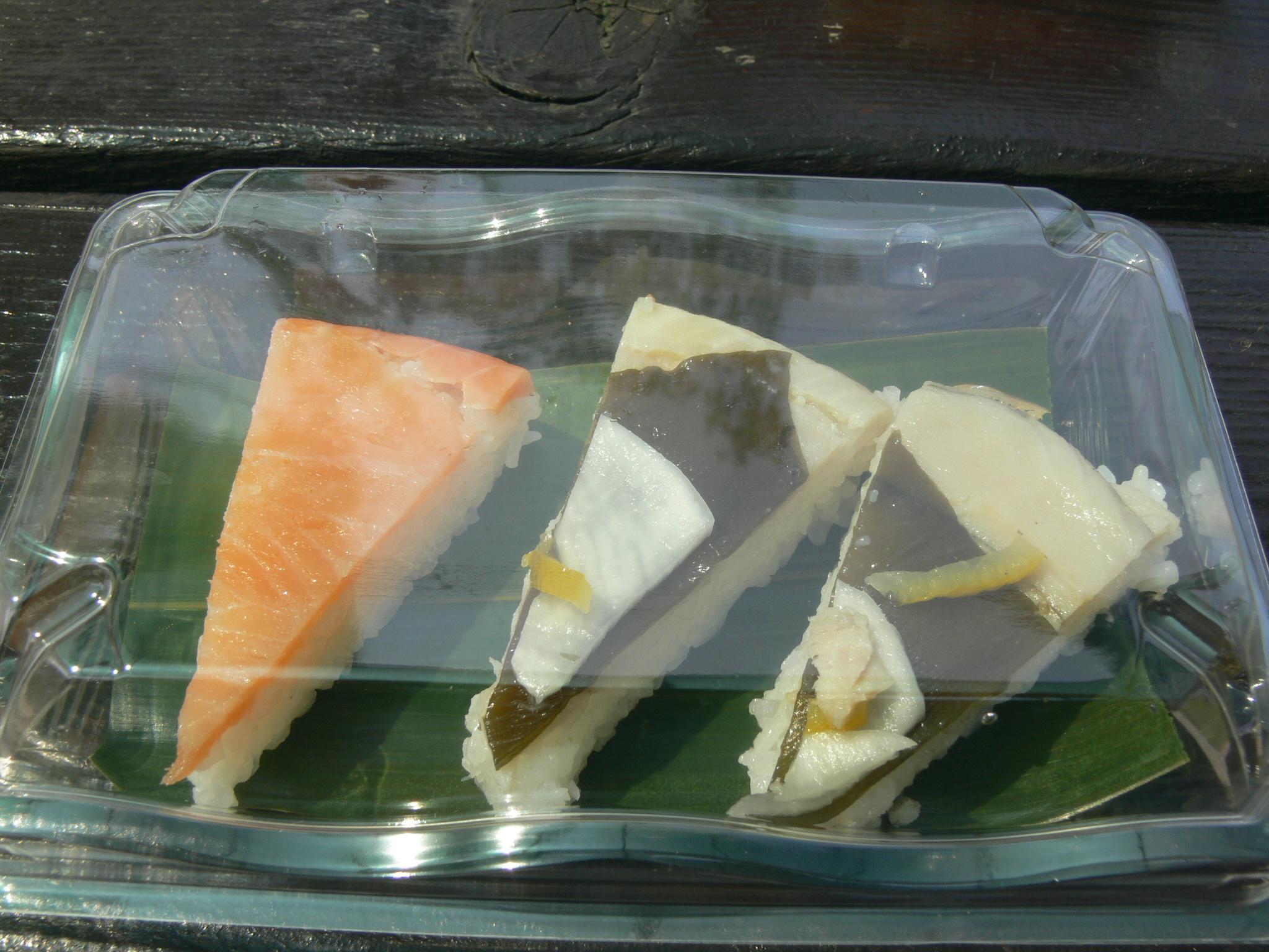 http://www.toyamawan-sushi.jp/blog/P1090535.JPG