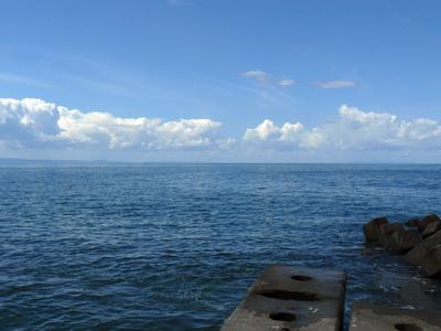 富山湾.jpg